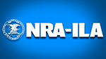 National Rifle Association - Institute for Legislative Action