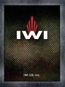 2013 IWI Catalog