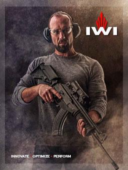 2015 IWI Catalog