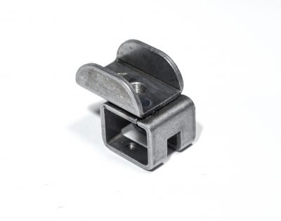 uzi part front sight base