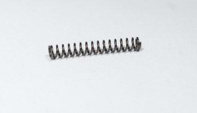 Spare Parts | IWI US, Inc