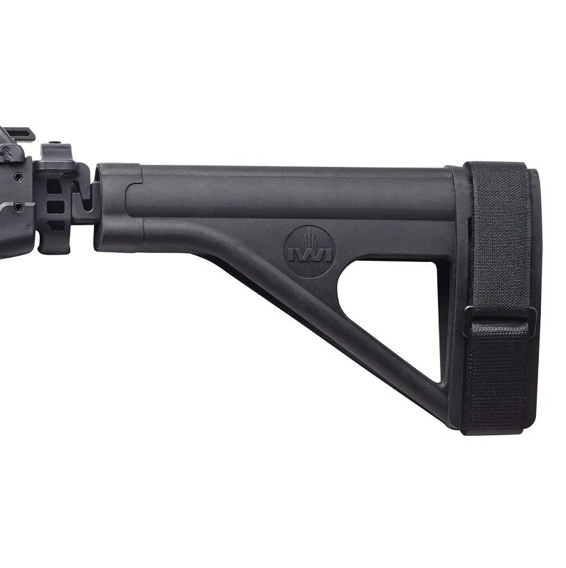Galil® ACE Stabilizing Brace