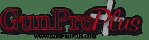 GunProPlus Logo