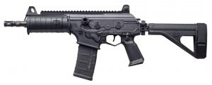 IWI US Galil ACE® 5.56 with Stabilizer Brace