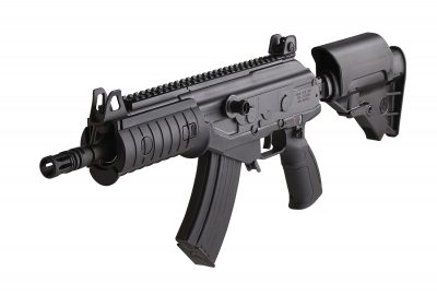galil ace sbr 7.61x39