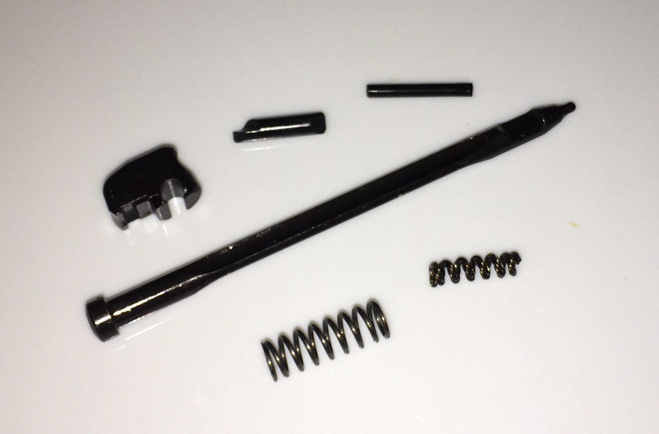 Galil ACE 7 62 NATO Bolt Parts Kit